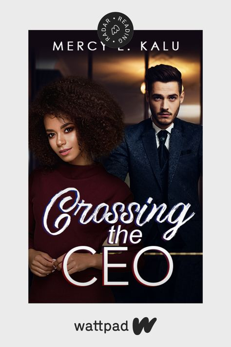 When bubbly Emerson Kachi Smith starts working for the handsome Lucas Hendrix, she quickly discovers there's something hot and untamed behind his cold exterior...