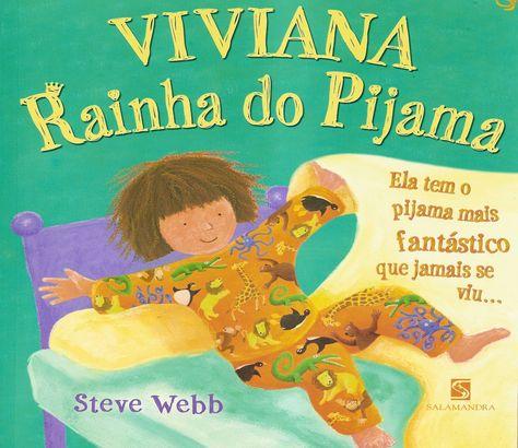 Livro Muito Interessante Com Imagens Historias Para