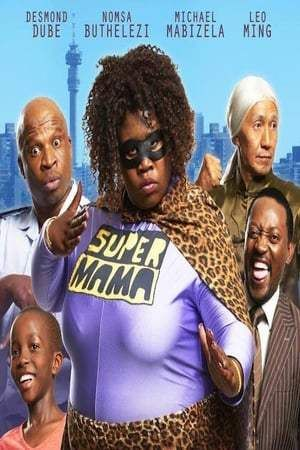 The Adventures Of Supermama Streaming Movies Hd Movies Download