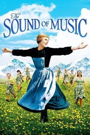 sound of music movie stream free online