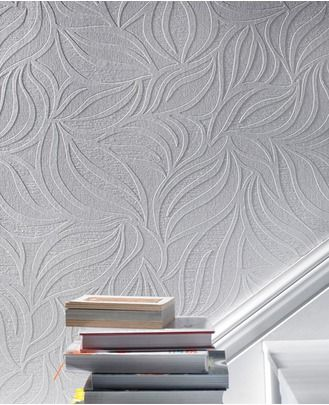 15 best images about wallpaper wish list on pinterest