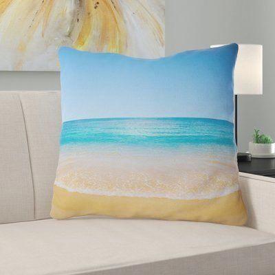 Tropical Beaches Photography Tropical Beaches Sunset Tropical Beaches Pictures Tropical Beaches Paradise Tropical Beaches In 2020 With Images Photo Pillows Pillows Tropical Beach