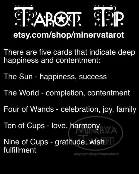 #tarot #tarotreading #tarottshirt #witch #tarottip #tarotreader #mystical #halloween #autumn #learntarot #minervatarot #tarotcards #etsy #tarotcards #tarotspreads #tarotcardmeanings #tarotdeck #witchcraftspells #witchaesthetic