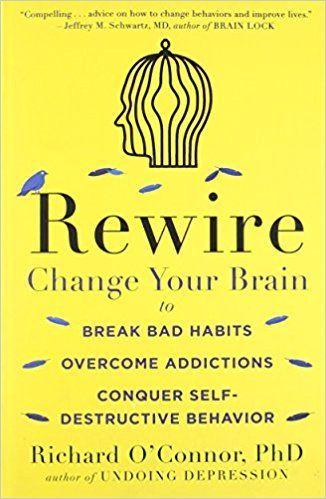 Pin On Best Psychology Books