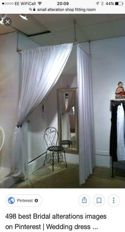 Clothes Shop Design Ideas Boutiques Dressing Rooms 48 Store Layout Boutique Decor Interiors