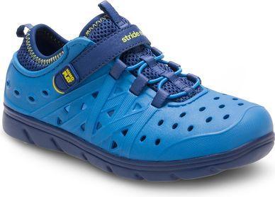 Made2Play® Phibian Sneaker Sandal | Kid