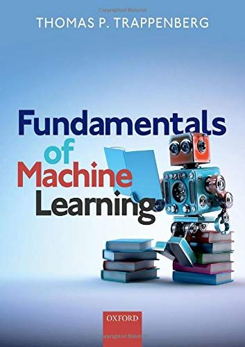 For More Information And Details Check This Www Linktr Ee Ronaldvanloon In 2020 Machine Learning Deep Learning Machine Learning Learning Technology