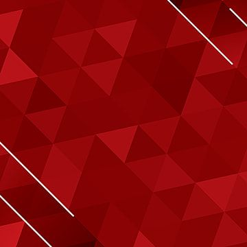 Abstract Background Of Red Triangles 3d Abstract Abstraction Png And Vector With Transparent Background For Free Download Geometric Background Abstract Backgrounds Abstract