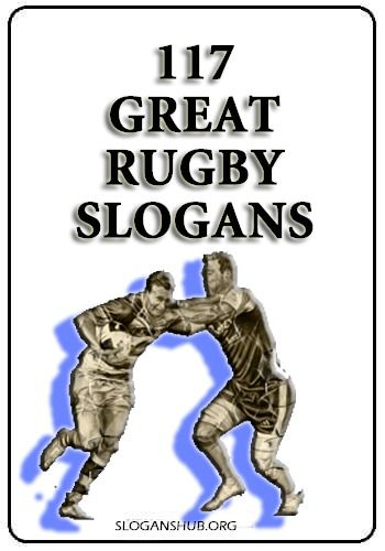 Rugby Slogans Rugby Quotes Rugby Rugby Motivation