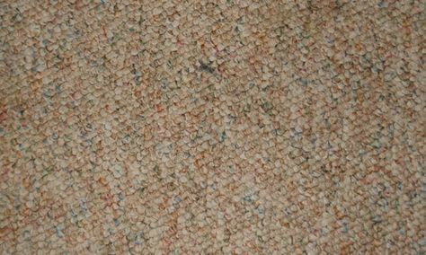 brown carpet texture seamless. image result for brown carpet texture seamless | design project - kow office pinterest and projects m