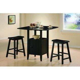 Remarkable Sears Website Pubsetkitchen Pub Sets In 2018 Pinterest Andrewgaddart Wooden Chair Designs For Living Room Andrewgaddartcom