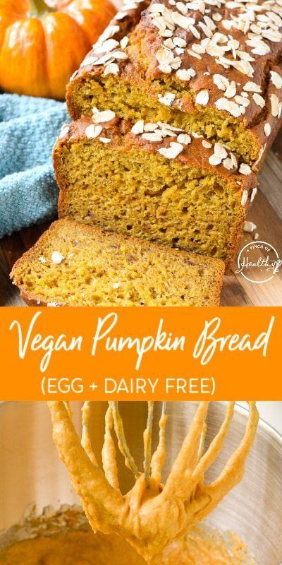 33++ Vegan butternut squash bread inspirations