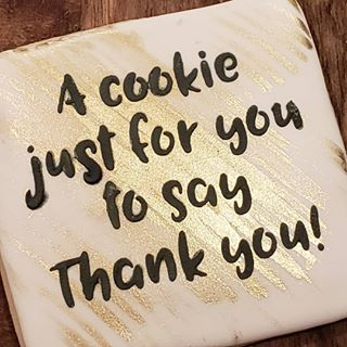 Cookie Bliss Laurie Laurie Cookie Bliss Instagram Photos And Videos Thank You Cookies Cool Stencils Cookies
