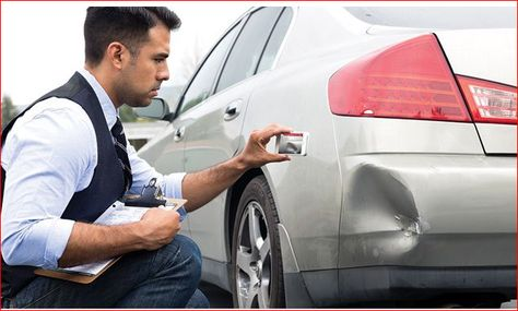 Ontario has passed the Fighting Fraud and Reducing Automobile Insurance Rates Act, 2014, which will help the provincial government continue to fight fraud and abuse, reduce costs and uncertainty in the auto insurance system and protect more than nine million licensed drivers across the province.