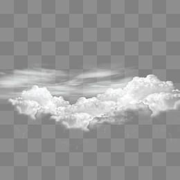 White Clouds Clouds Effect Element Leave The Png White Effect Element Leave Png Baiyun Clipart Cloud Clipart Cloud Vector Png Tree Photoshop Photoshop Textures