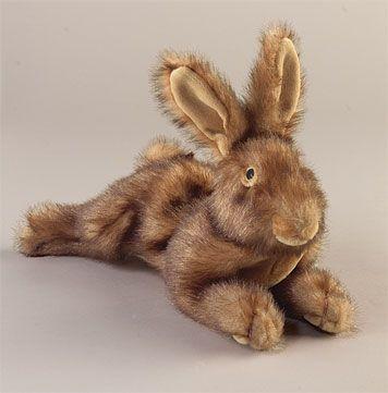 M Glamorous Bunny Toys Jugueteria Bunny Dog Toys Target Bunny Dog