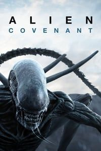 Assistir Alien Covenant Dublado Online No Livre Filmes Hd The