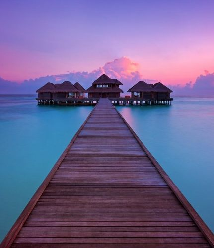 The Best Maldives Location Ideas On Pinterest Paradise - Where is maldives in the world