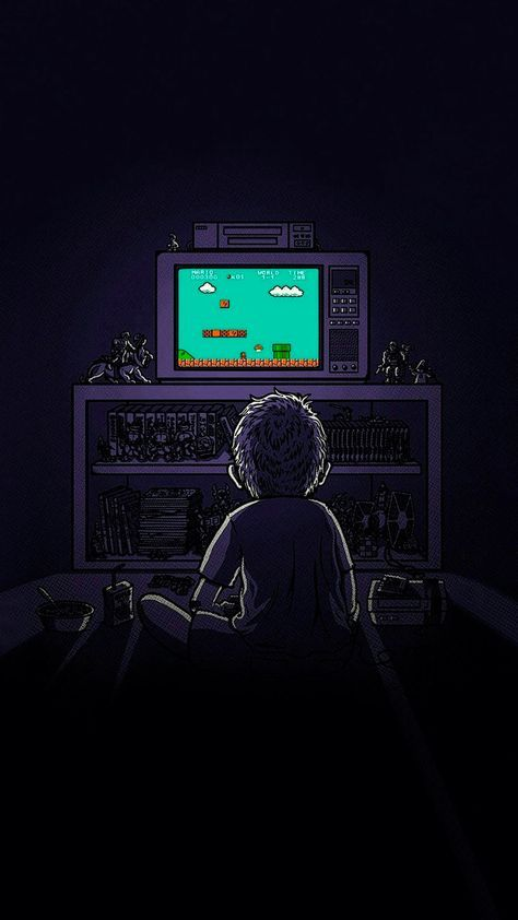 Minimalist Gaming Background Image Minimalist Gaming Background Image Wallpaper In 2020 Game Wallpaper Iphone Art Wallpaper Iphone Retro Games Wallpaper