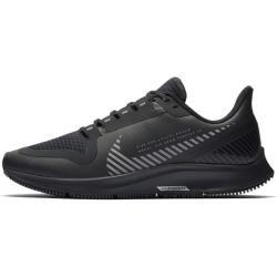 Ladies Ua Charged Impulse Running Shoes Under ArmorUnder Armor - Nike Air Zoom Pegasus 36 Shield Women& Running Shoe – Black NikeNike -