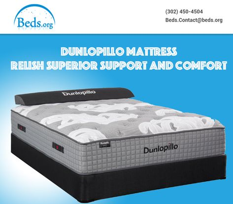 Is Your Hectic Schedule Leaving You Worn And Exhausted Most People Point The Finger At Improper Food Habits For T Mattress Mattress Buying Buy Mattress Online