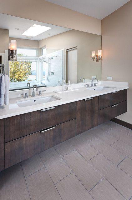 beautiful dyna mt baker2 bathroom design interior used wooden modern bathroom vanities furniture for home inspiration pinterest bathroom
