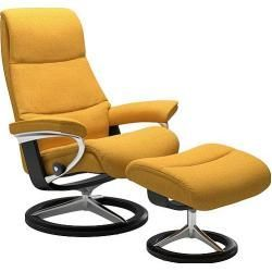 Cocktailsessel Sari Stein Veloursstoff Rollerroller Cocktailsessel Homeofficeloun In 2020 Relaxing Chair Futuristic Furniture Furniture Design Modern