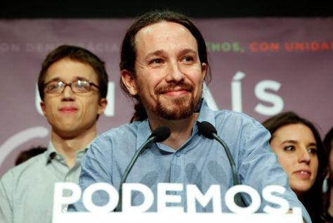 Spanish authorities are actively investigating rumors that Iran's regime heavily financed the activities of the country's Podemos political party, according to Spanish media sources. The Union of Economic and Fiscal Delinquency, La Unidad de Delincuencia Económica y Fiscal (UDEF), an investigativearm of the country's National Police has launched a detailed probe in determining whether the …