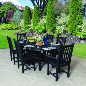 Plastic Garden Table And Chairs Set Uk