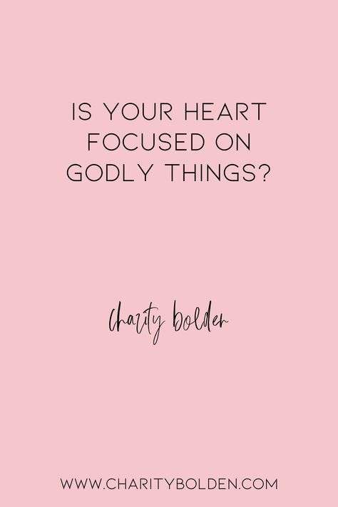 At its core, what is your heart focused on? What needs to shift in your life? Check out www.charitybolden.com for topics like: joy, waiting, prayer, spiritual formation, growth, God, identity and soul care.#spiritualjourney #spiritualgrowthquotes #journeyquote #waitingquotes #godishealer #griefquotes #griefjourney #godsvoice #hopequote #godslove #healingspace #listenforgod #bestillandknow #godsvoice #bestill #coreofheart #myfocus #stillnessquote #mentalhealth #centerofheart #heartquote