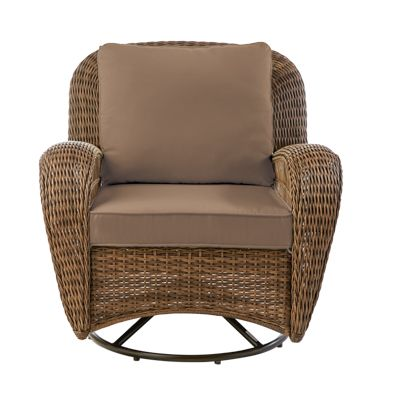 Shop Our Patio Furniture Department To Customize Your Beacon Park