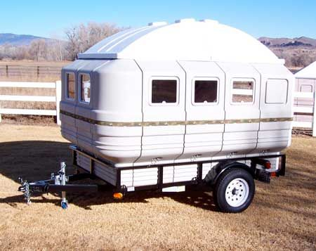 unusual tiny rvs. 197 best Unique RVs images on Pinterest  Mobile home Camp trailers and Campers