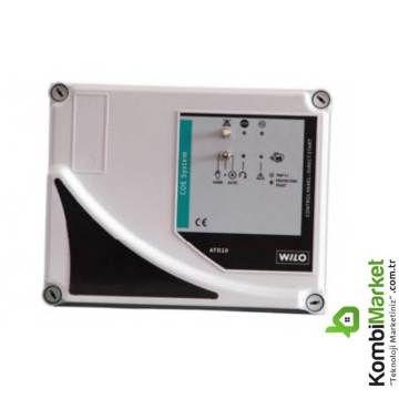 Lowaro Ecocirc Pro 15 1 110 Kullanim Suyu Sirkulasyon Pompasi