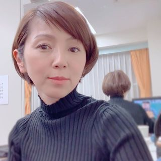 渡辺満里奈 髪型 Yahoo 検索 画像 大人 髪型 髪型 大人 ヘア
