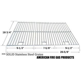 Grill Repair Parts Bbq Replacement Parts In Usa Canada Grill Repair Parts In Usa Canada Member S Mark Cooking Grid Bbq Grill Parts Grill Parts Gas Grill