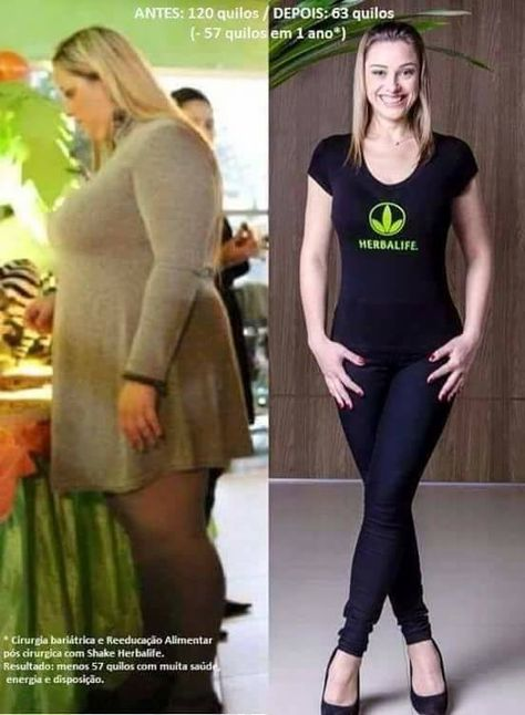 Lose/Gain your Weight with Healthy Food 3kg-5kg per month(Result Guarrented) Note:- No deiting,No exercise::Just sitting in your home.