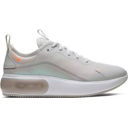 Nike Sportswear Air Max Dia Damen Sneaker grau Nike in 2020 ...