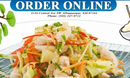 Lam S Chinese Restaurant Chinese Restaurant Local Food Restaurant Mexico Food