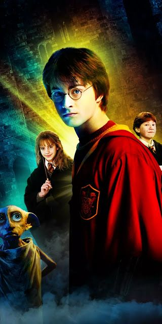 Harry Potter And Team Wallpaper Harry Potter Filme Atores De Harry Potter Harry Potter Itens