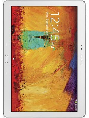 c61708b16a4bcd Samsung tablets price list in India. Buy lowest price Samsung tablets, from  top online stores like Flipkart, Amazon, Shopclues & more.