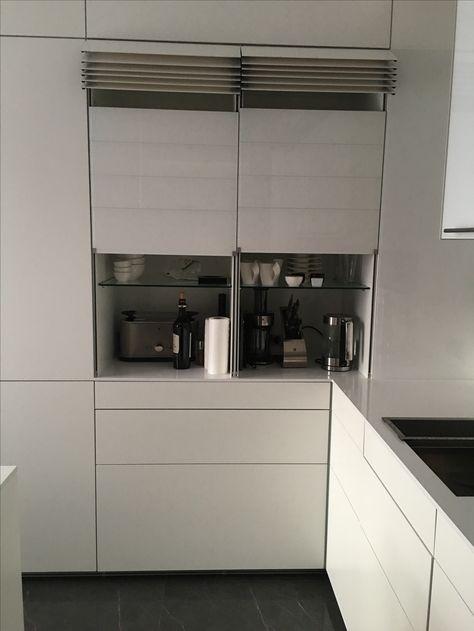 34 best Bax küchen images on Pinterest Black kitchens, Design - preise nobilia küchen