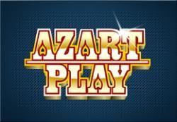 Казино азарт плей играть онлайн что такое коины в казино вулкан