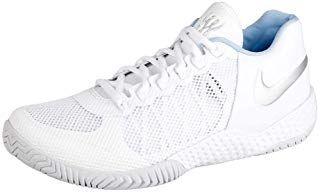 Enjoy Exclusive For Nike Womens Court Flare 2 Hc Tennis Shoe Online Fashion Tennis Shoes Nike Women Tennis Shoes