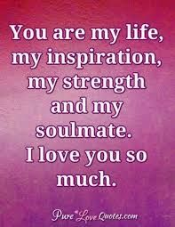 Image Result For I Love You Memes For Him To Be My Husband Quotes You Are My Life Love You Meme