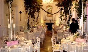 All Inclusive Wedding Venue Near Me West London Vuk Premium Venue Wedding Venues London Wedding Venues Intimate Wedding Venues