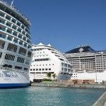 How to avoid 10 most overlooked cruise expenses