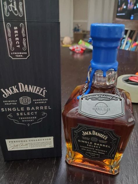 600 Whiskey Ideas Whiskey Jack Daniels Jack Daniel