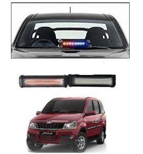 Mahindra Xylo Car Police Light Price 300 Police Lights Car