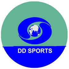 Image Result For D D Sports Star Sports Live Sports Sporting Live