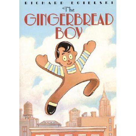 Books Book Reviews For Kids Books For Boys Preschool